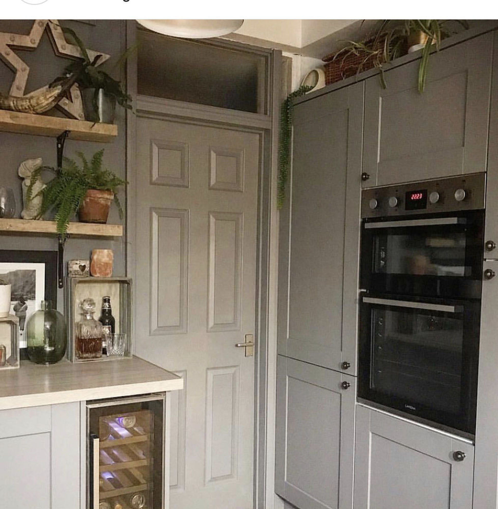 Kitchen Jobs: Kitchen Removal And Refit