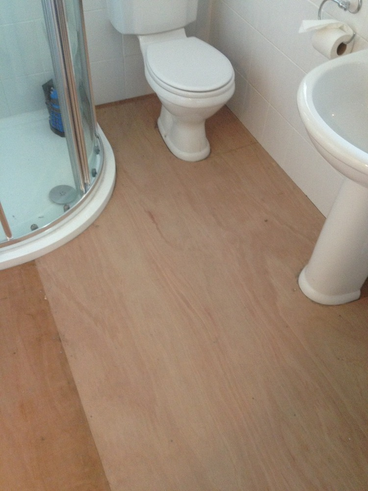 First Class Floors 100 Feedback Flooring Fitter Carpet