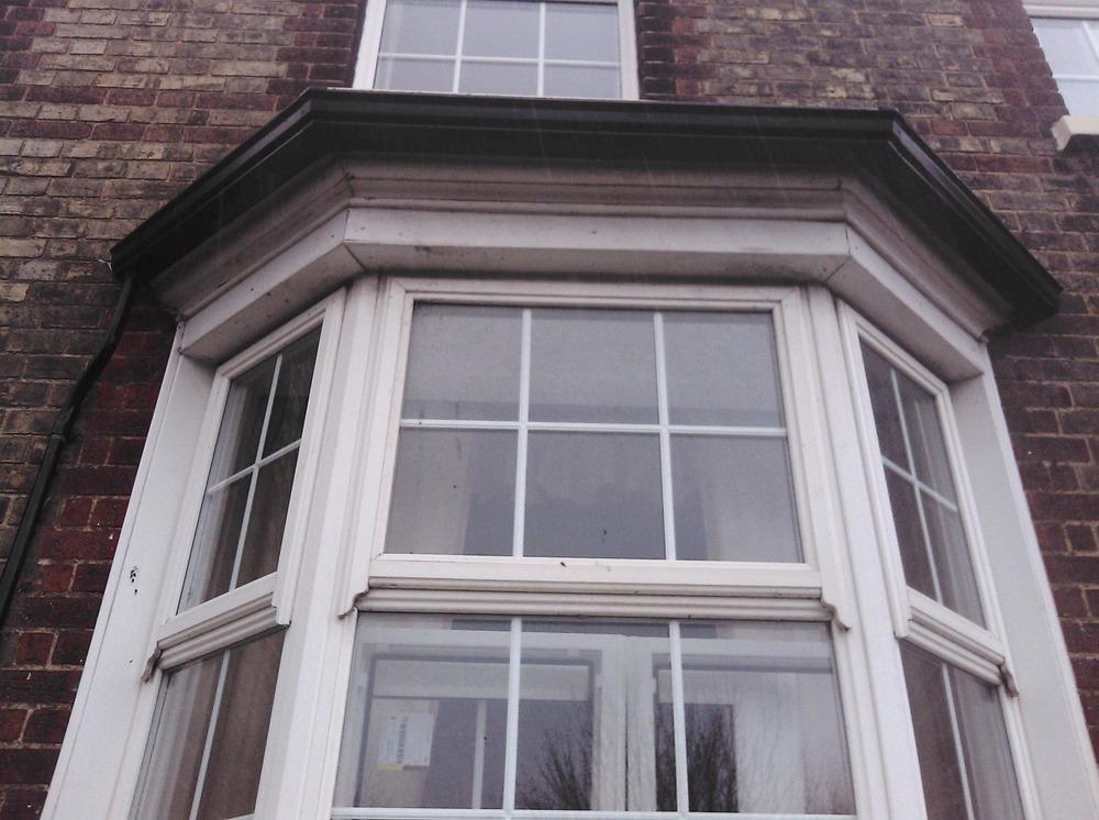 All Gutters 100 Feedback Roofer In Maidstone
