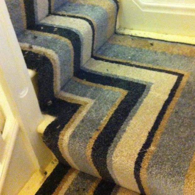 Carpet Fitter Flooring Fitter In Manchester