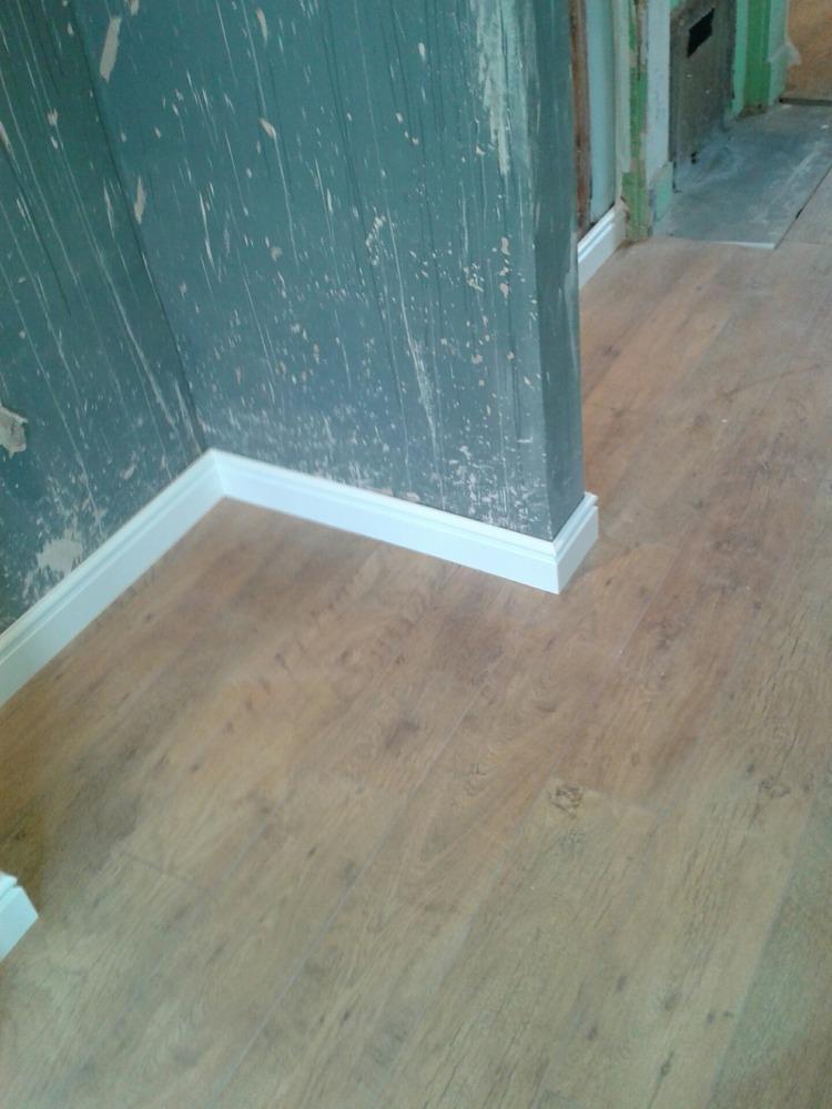 Mrm Flooring 89 Feedback Flooring Fitter Carpet Fitter