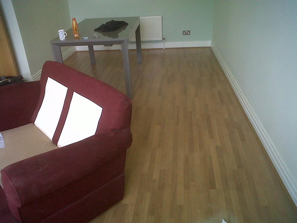 Dbflooring 97 Feedback Carpet Fitter Flooring Fitter