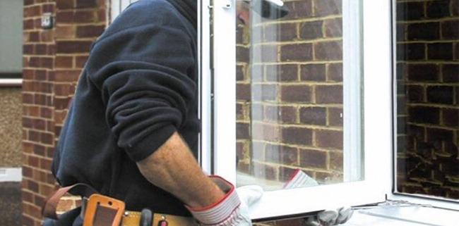 Window Repair Experts 100 Feedback Window Fitter