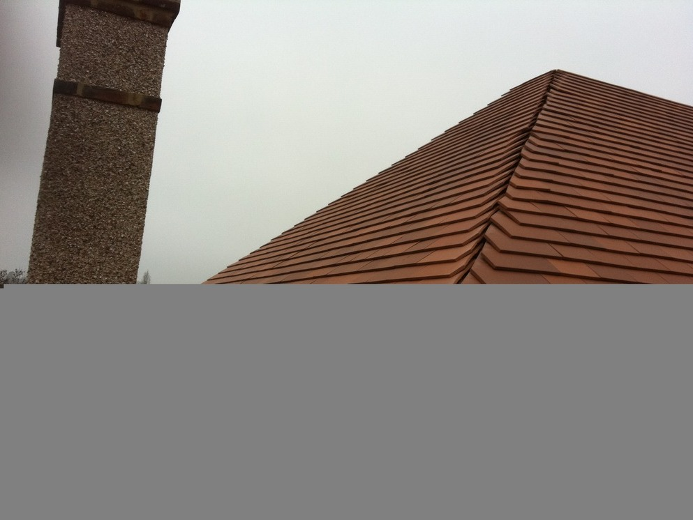 Flat And Pitched Roofing Services 100 Feedback Roofer