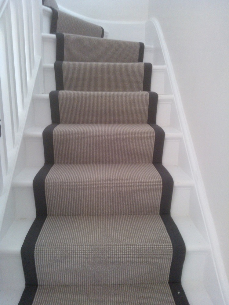 Ncm Flooring Services Ltd 100 Feedback Carpet Fitter In
