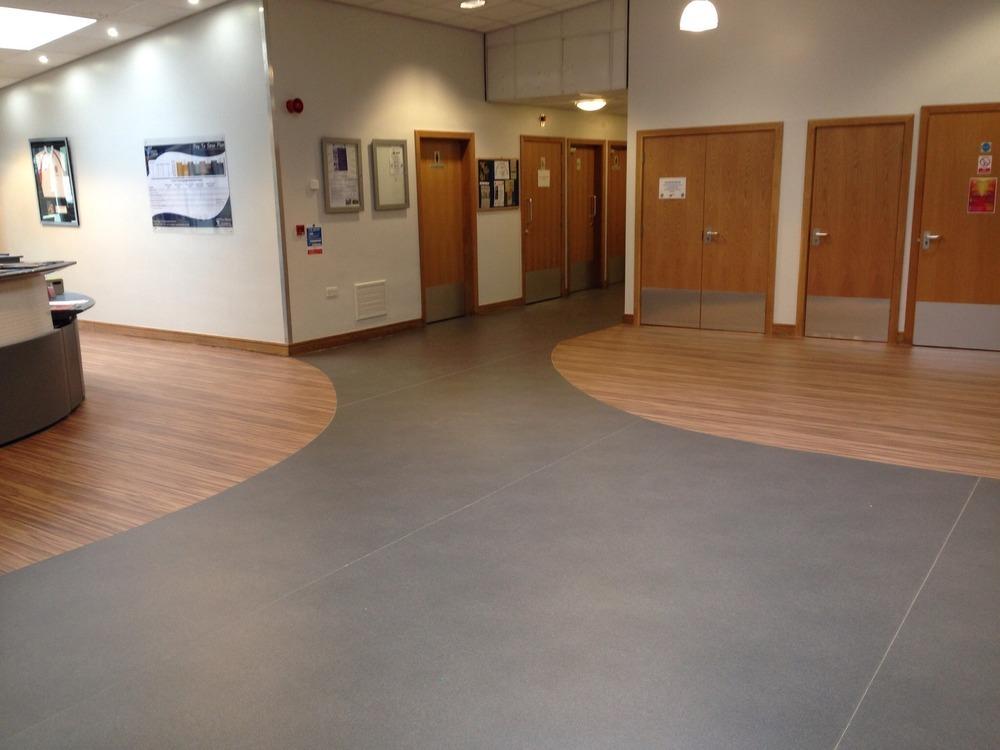 Tg Flooring 100 Feedback Carpet Fitter Flooring Fitter