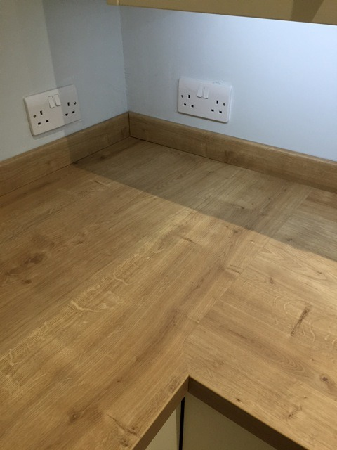 Gs Joinery 100 Feedback Carpenter Amp Joiner Kitchen