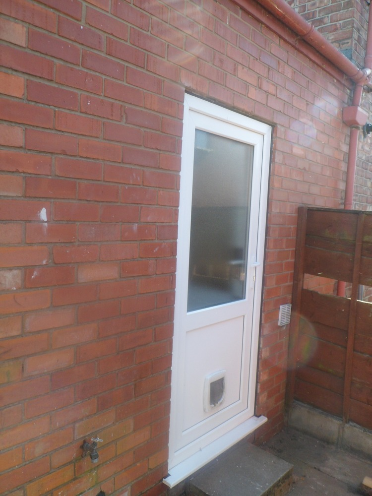 Vista Windows And Building Sevices 100 Feedback Window