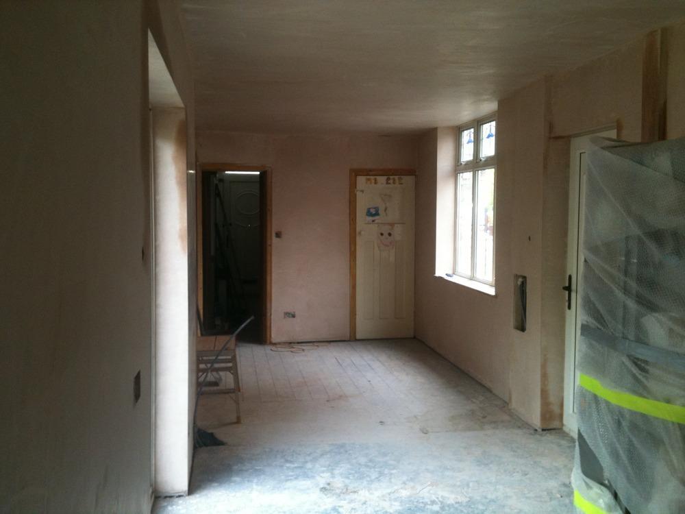 Mb Building Services 100 Feedback Extension Builder