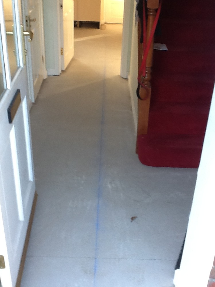 Sbp Flooring 100 Feedback Flooring Fitter Carpet