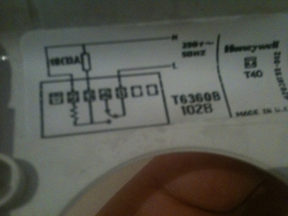 dt90e wiring diagram ugd vipie de u2022 rh ugd vipie de  honeywell dt90e digital room thermostat wiring diagram