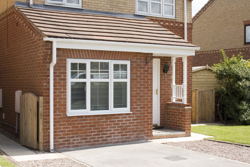 loft conversion roof ideas - southcoast builders 100% Feedback Conversion Specialist