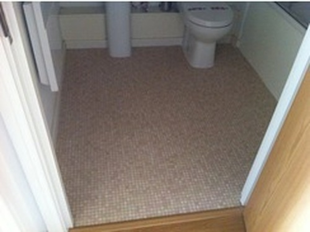Djw Flooring 99 Feedback Flooring Fitter Carpet Fitter