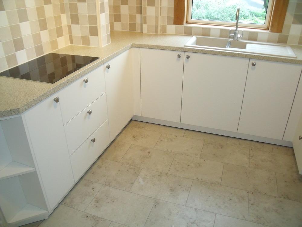 1000 images about marmoleum click colours for the kitchen. Black Bedroom Furniture Sets. Home Design Ideas