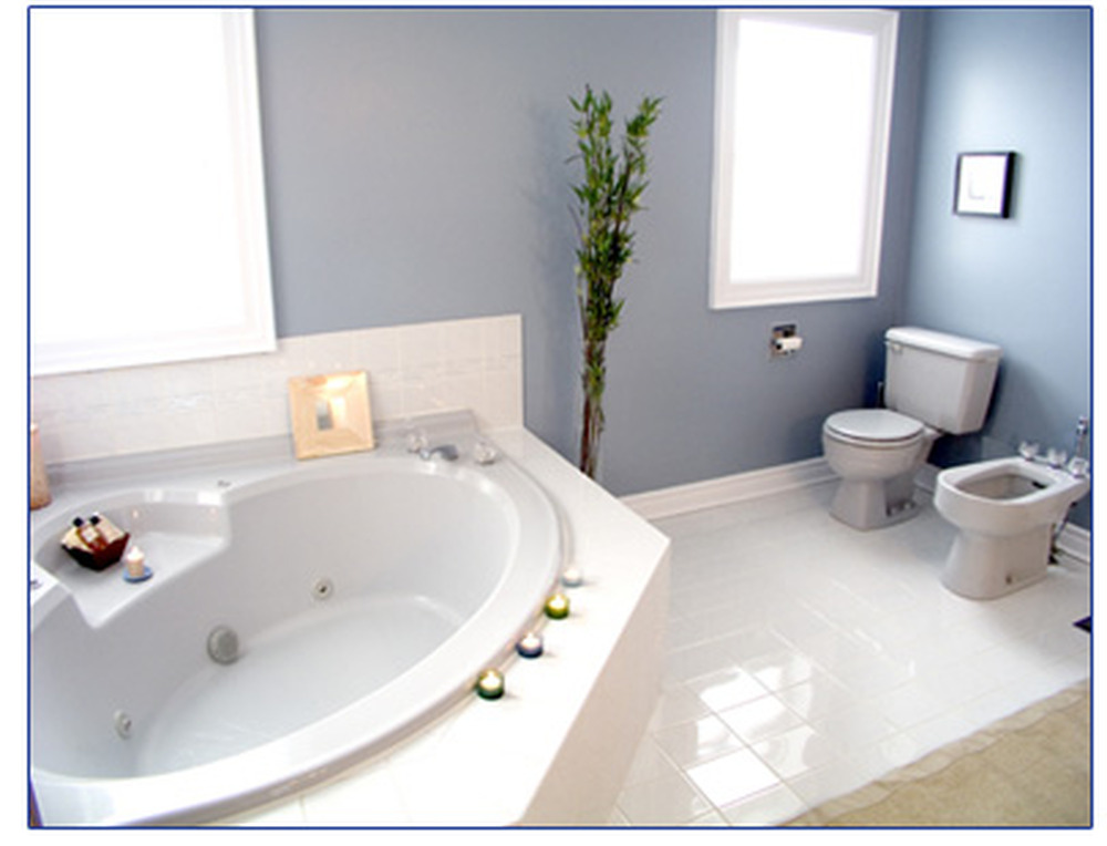 Smart Homes Building Solutions 100 Feedback Electrician Bathroom Fitter Conversion Specialist In Warrington