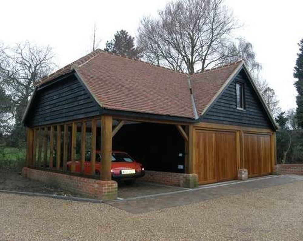 T K Roofing 100 Feedback Roofer In Bury St Edmunds