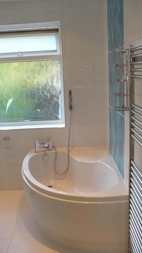 Mercia Bathrooms 100 Feedback Bathroom Fitter Kitchen