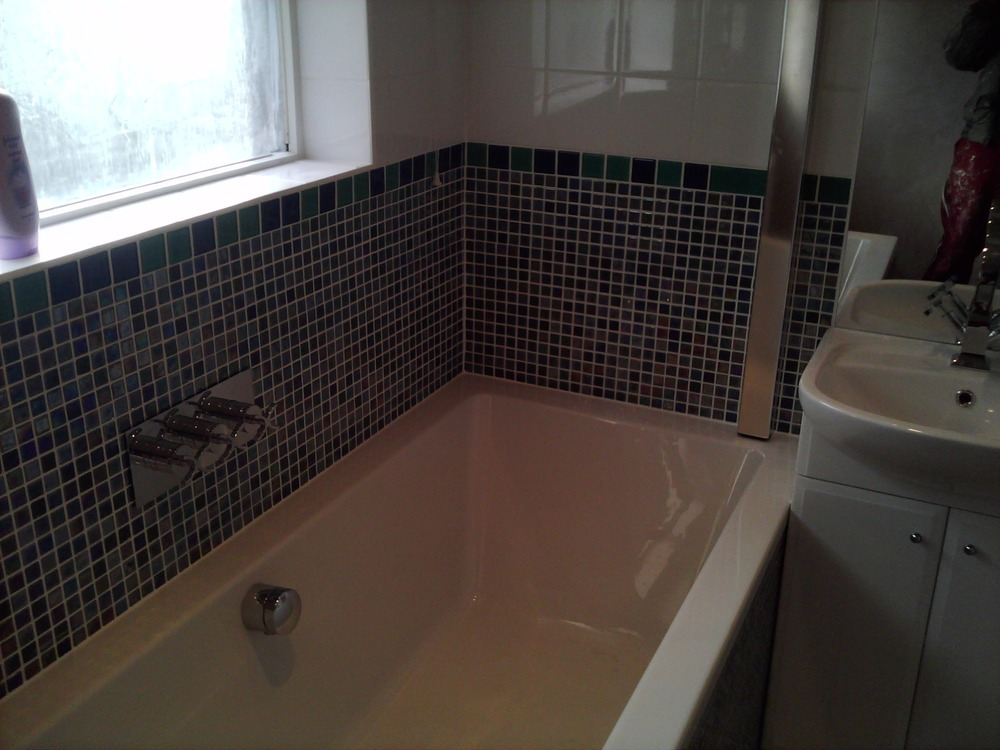 Painter And Decorator Prices >> sikocarpentry: 100% Feedback, Kitchen Fitter, Carpenter ...
