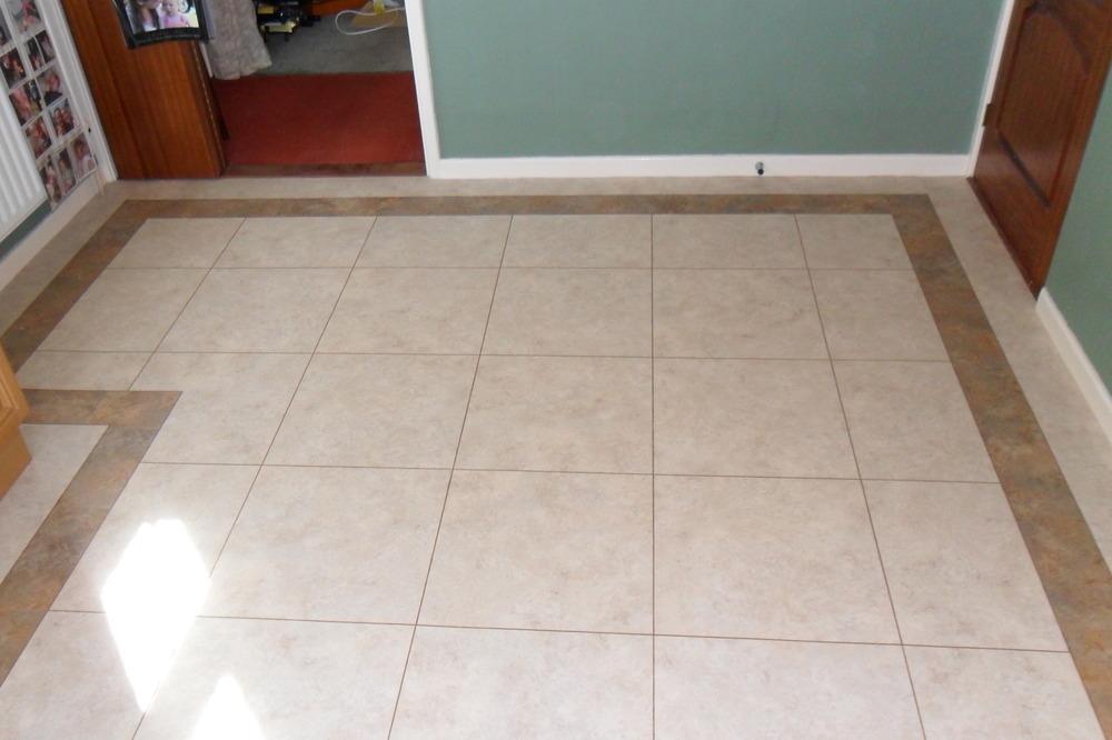 Carpet Fitter Flooring Fitter In Ilkeston