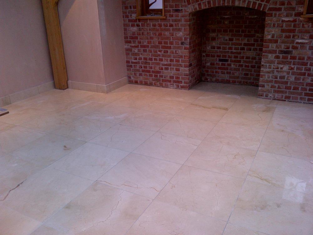 Mersey Tiling Contractors 100 Feedback Tiler In Liverpool