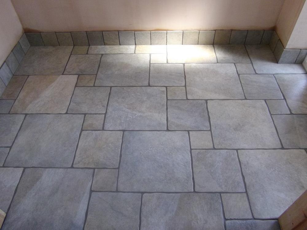 Dc Tiling 94 Feedback Tiler In Buckley