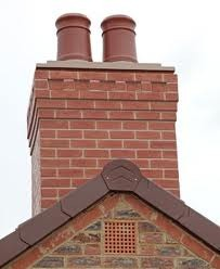 Scotts Roofing Ltd 100 Feedback Roofer Insulation