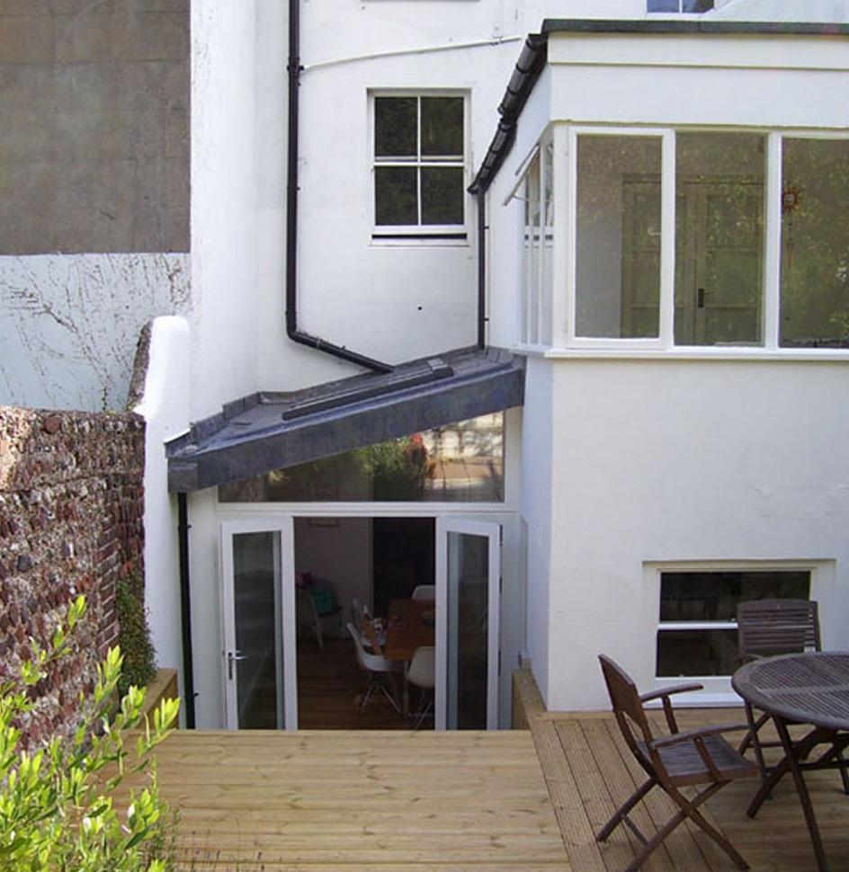 Design Your Own Home Extension: Only Extensions Ltd: 100% Feedback, Extension Builder