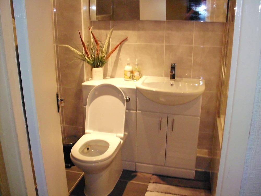 Allfit Plumbing Amp Heating 100 Feedback Bathroom Fitter