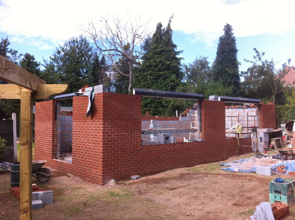 Westgate Uk Extension Builder Roofer Carpenter Amp Joiner