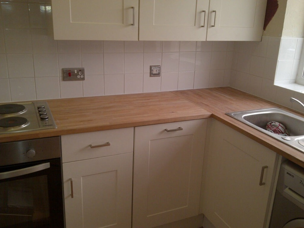 24 Beautiful B And Q Worktop Lentine Marine 313